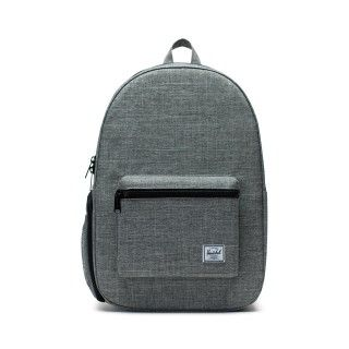 Mochila Settlement Sprout 26L Raven-cross Hatch