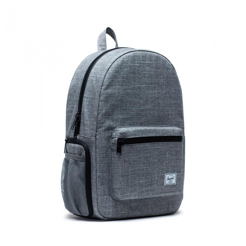 Settlement Sprout 26L Raven-cross Hatch Backpack