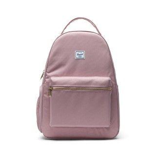 Nova Sprout 25L Ash Rose  Backpack