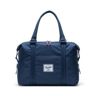 Strand Sprout 28,5L Navy Bag