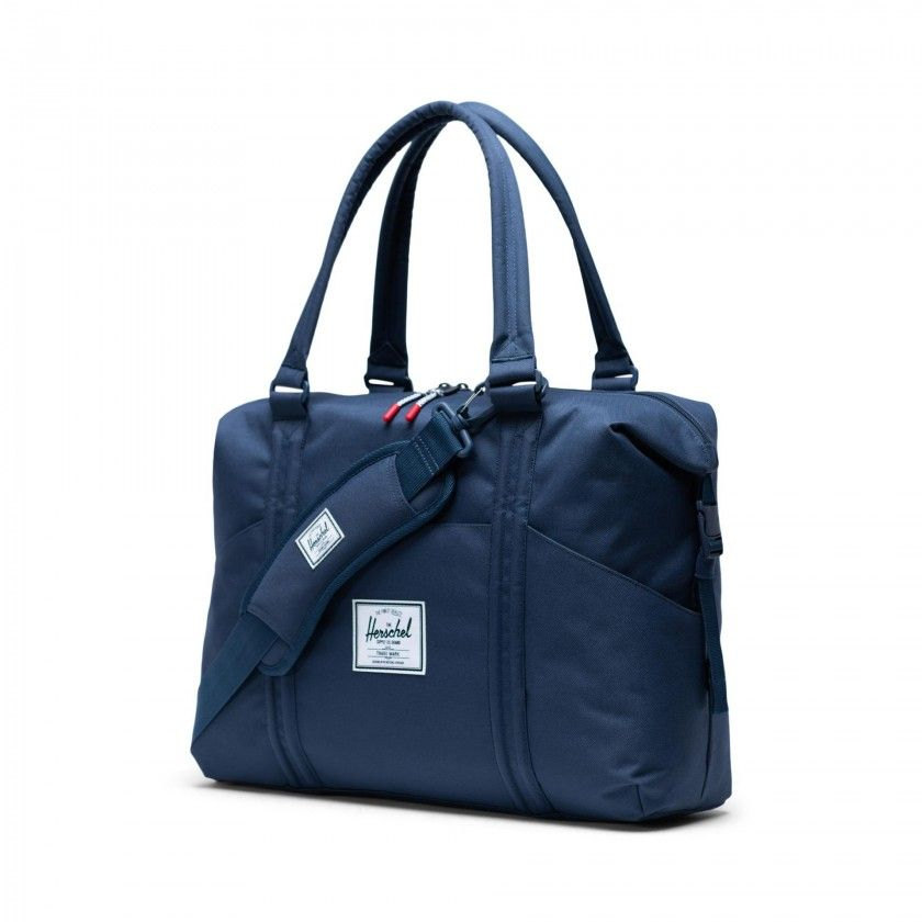 Saco Strand Sprout 28,5L Navy