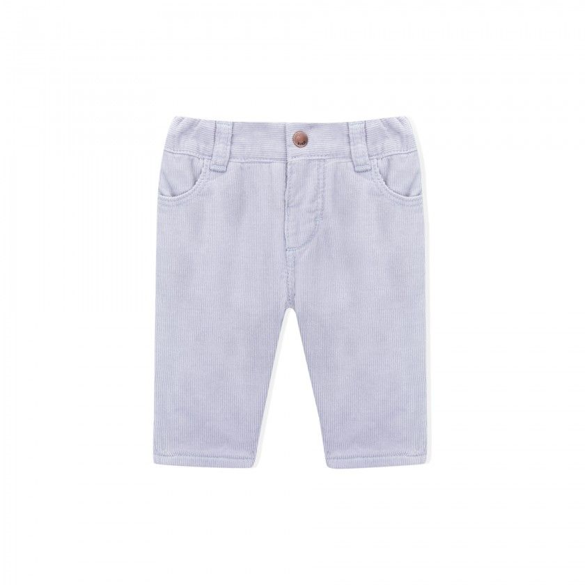 Jeremy baby trousers