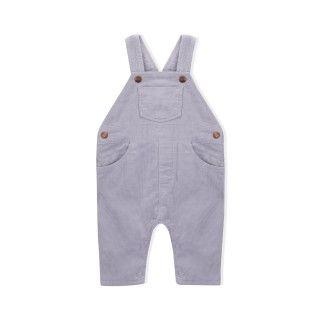 Dawson baby overall
