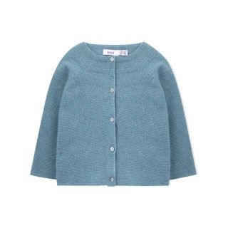 Juliet baby  knitted cardigan