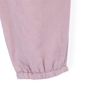 Calças bebé bombazine rosie