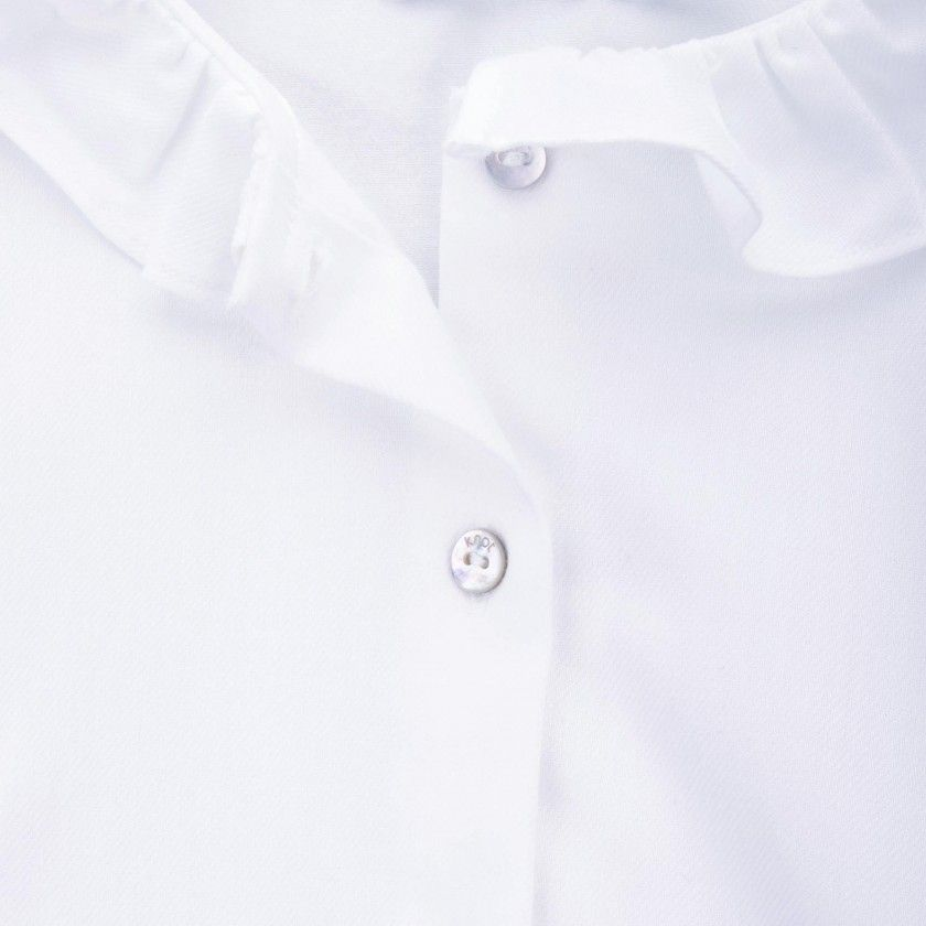 Blusa bebé  phoebe