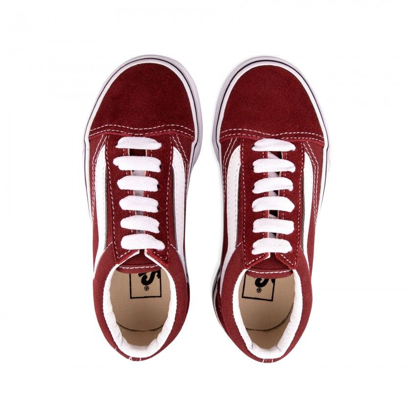 Vans Uy old skool