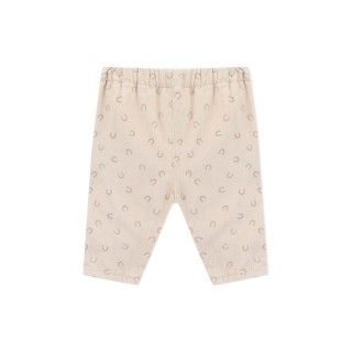 Hawk baby trousers