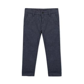 Jerome boys trousers