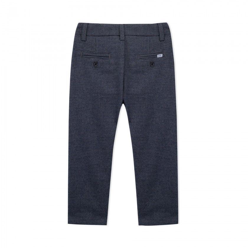 Jerome boys trousers