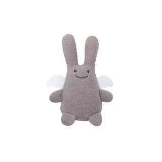 Grey Angel Trousselier Plush