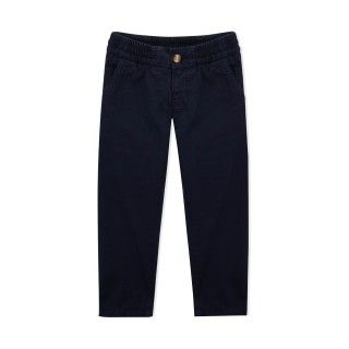 Waco boys trousers