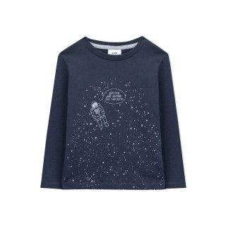 T-shirt bowman