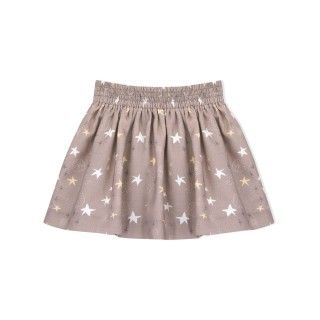 Distant star girls skirt