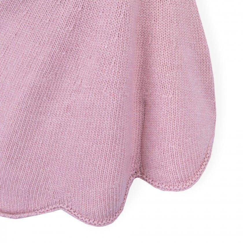 Arizona girls knitted cap