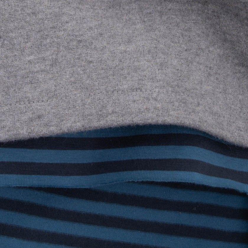 Enigma Sweatshirt