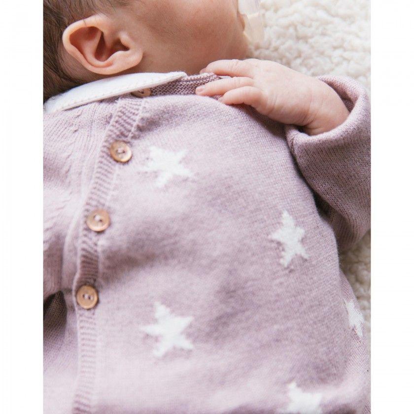 Camisola bebé a star is born