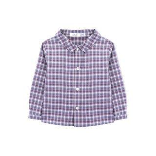 wyatt baby shirt