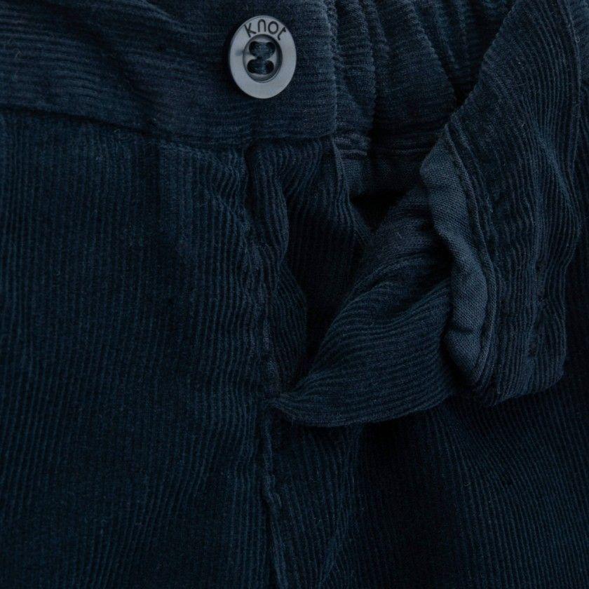 Jonathan baby trousers