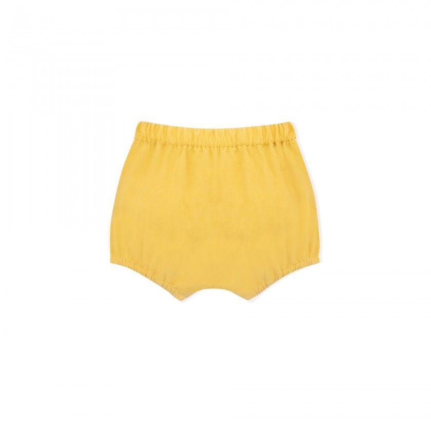 Hardy baby shorts