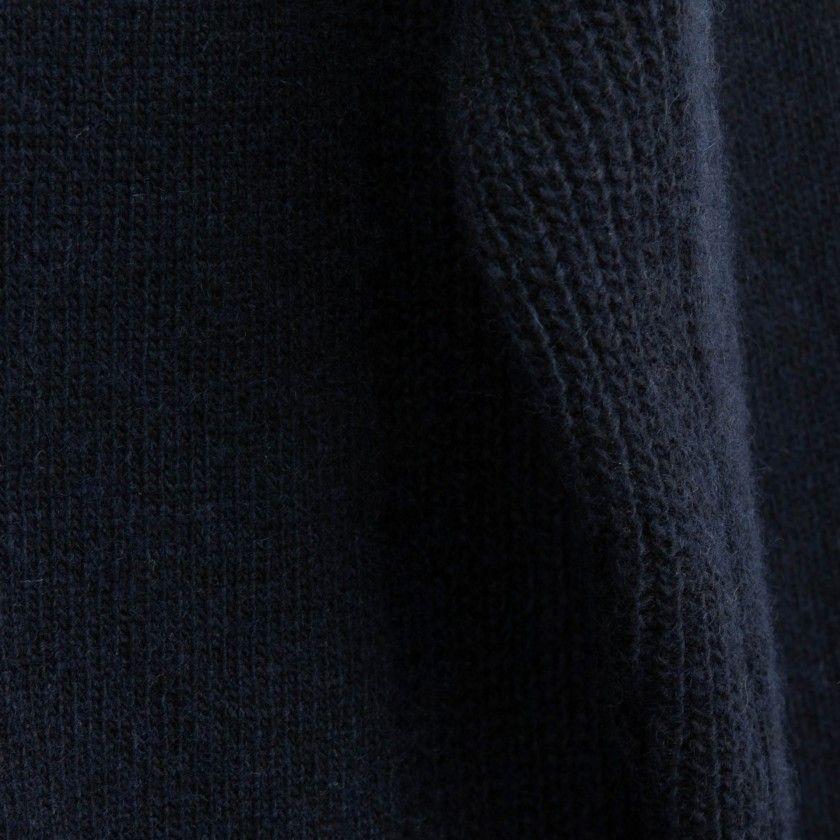 Camisola menino tricot clarke