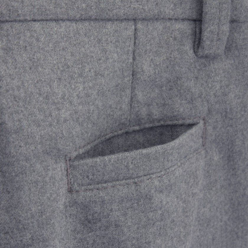 Jonathan trousers