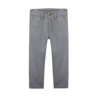 Jonathan trousers