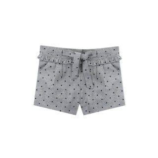 Shorts hans
