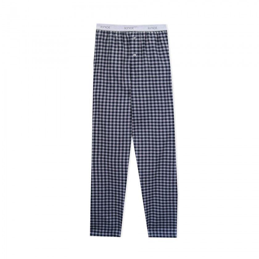 Pijama pai Stunt Cordinator
