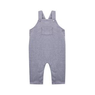 Vicent overall