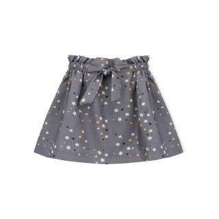 Garbo girls skirt