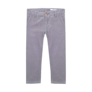 James boys chino trousers
