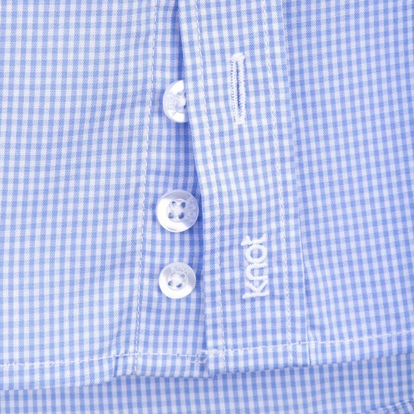 Boy shirt cotton Jay