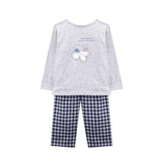 Pijama bebé flanela Special Effects Supervisor