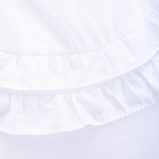 Rome blouse