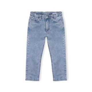 Jake Denim Trousers