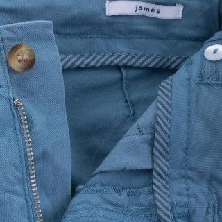 James Trousers
