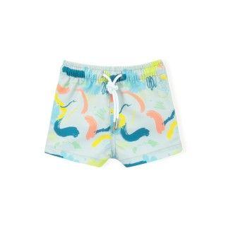 Baby Swim shorts