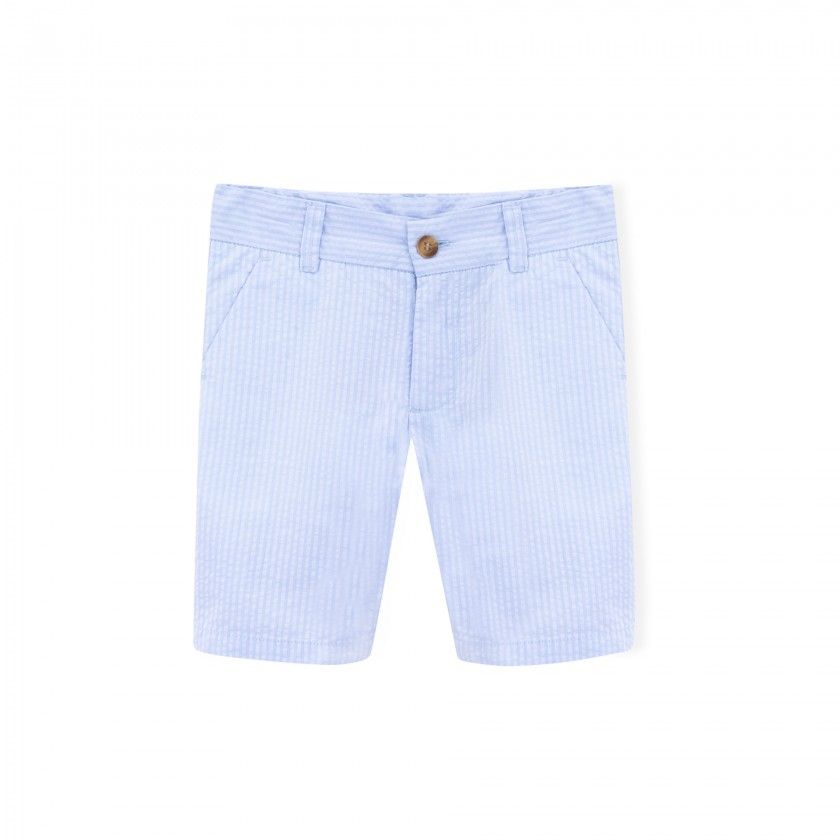 Party boy shorts