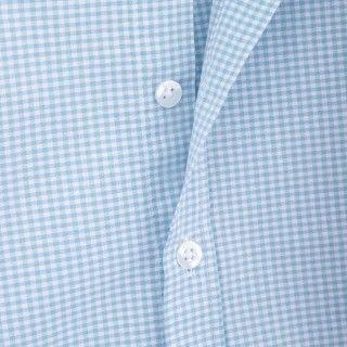 Camisa Nathaniel