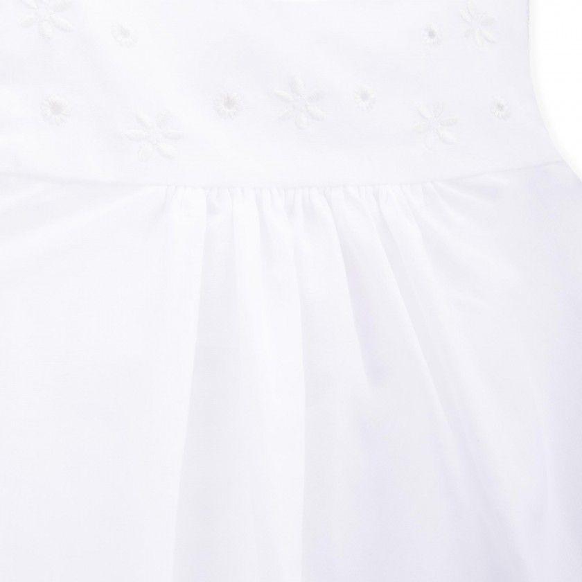 Cueiro algodão Ophelia