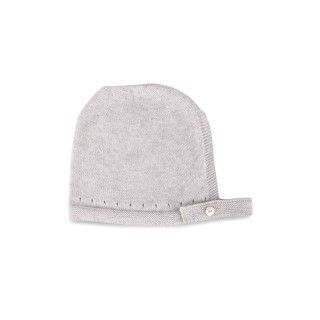 Gorro tricot Shelly