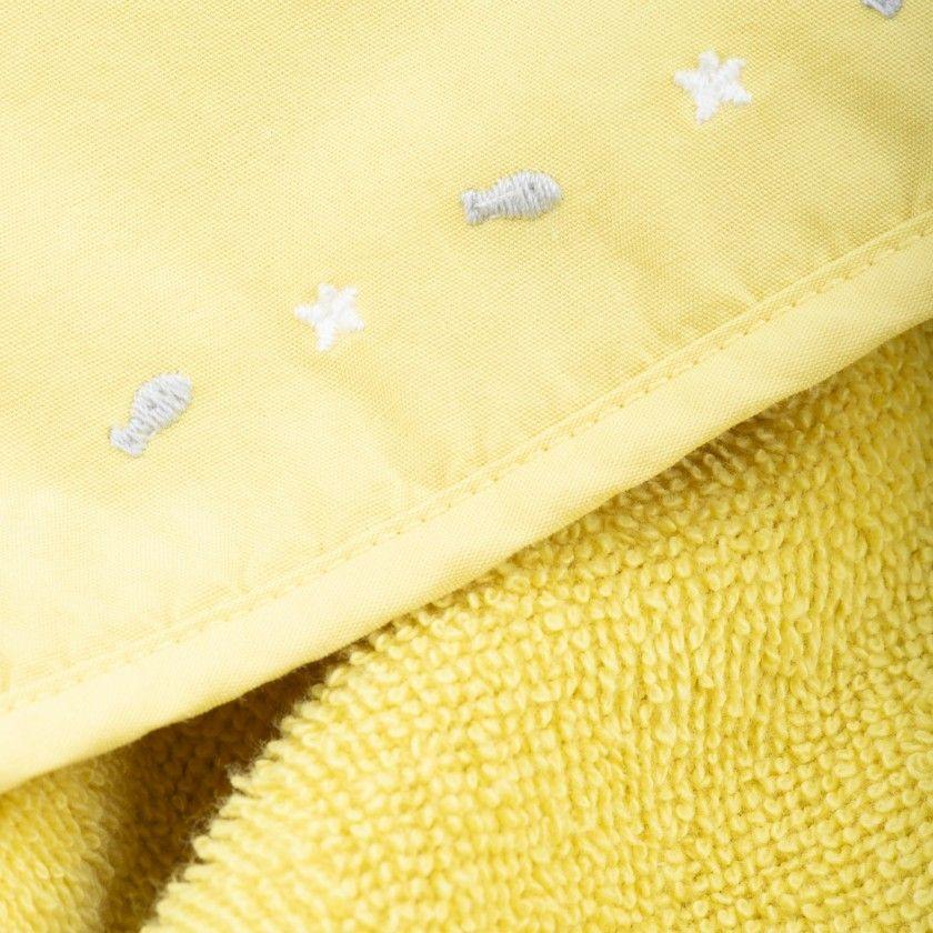 Toalha Starfish