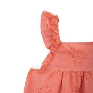 Marinette Dress