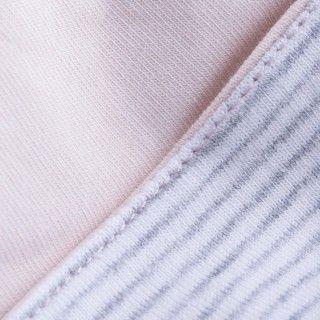 alex knit jersey beanie