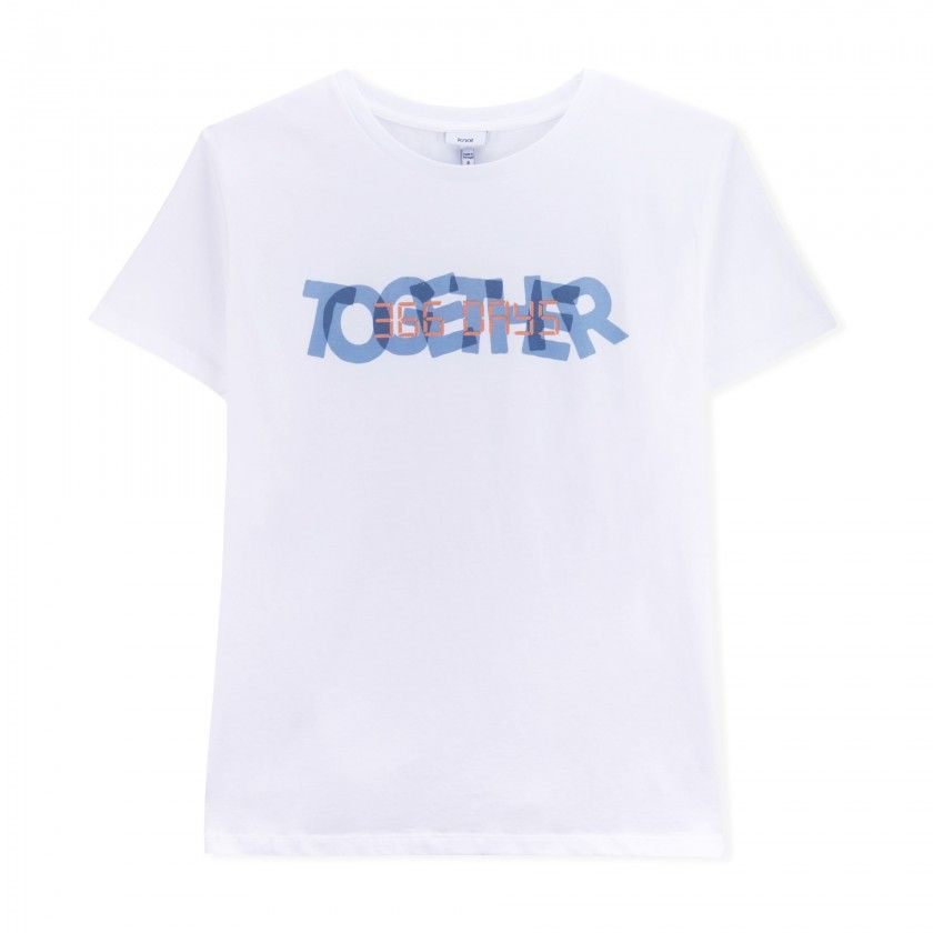 Father´s Day T-shirt for Dad