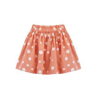 Jude girl skirt