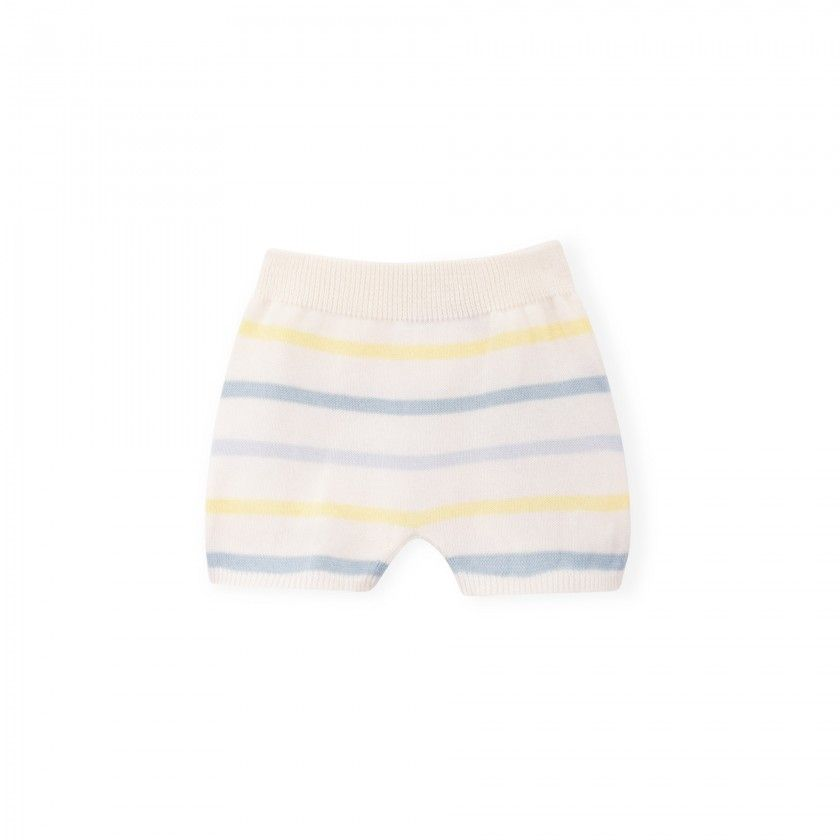 Blommers tricot Reef