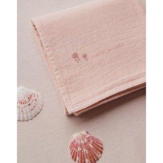 Jellyfish baby nappy
