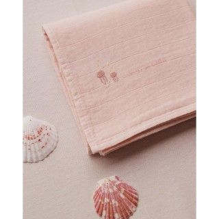 Fralda pano Jellyfish